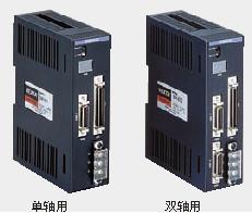 en201 pulse converter installation guide